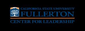 CAl Stat Fullerton Pic