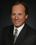 Craig Sabina