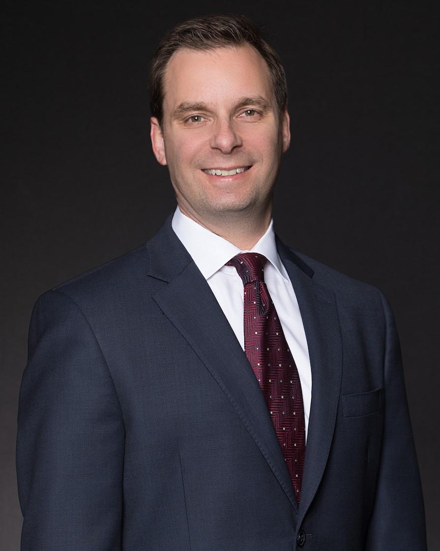 Ken Dropiewski