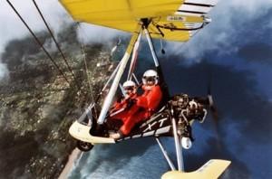 LH_gliding
