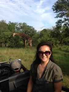 LH_safari