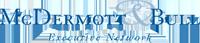 MB-ExecNet-logo-trx-200