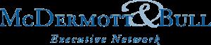 MB-ExecNet-logo-trx