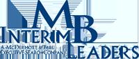 MBIL-logo-trx-200