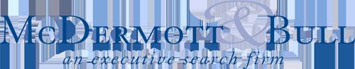 McDermott-&-Bull-LOGO-500x98