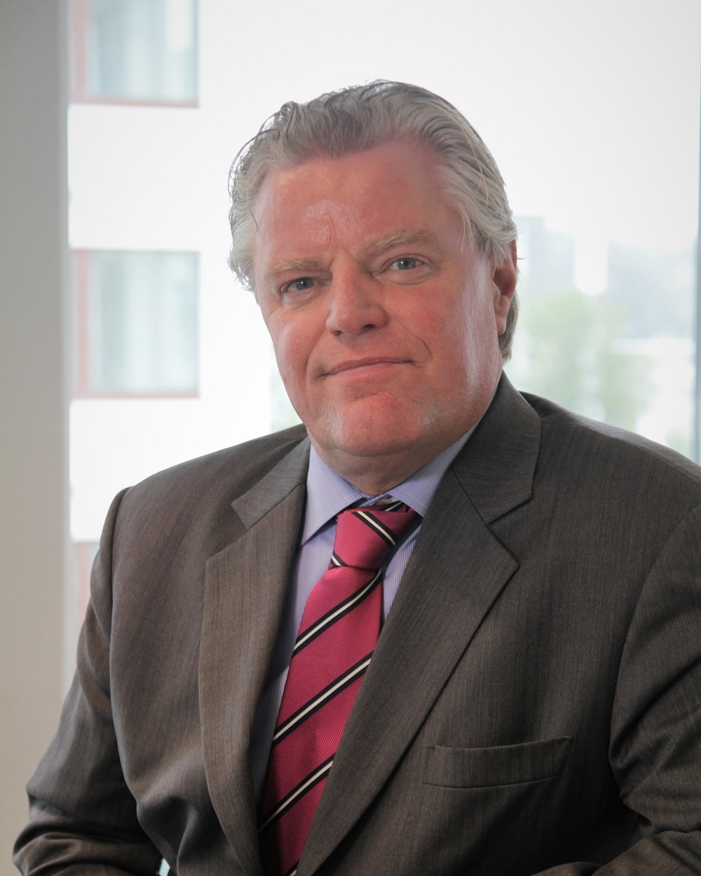 Norbert Meijer