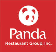 panda-restaurant-group