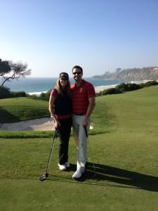 RM_golf