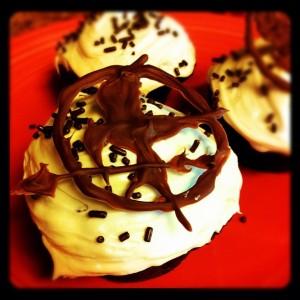 SL_baking