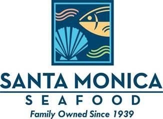 Mcdermott bull leading category manager search for santa for Santa monica fish company