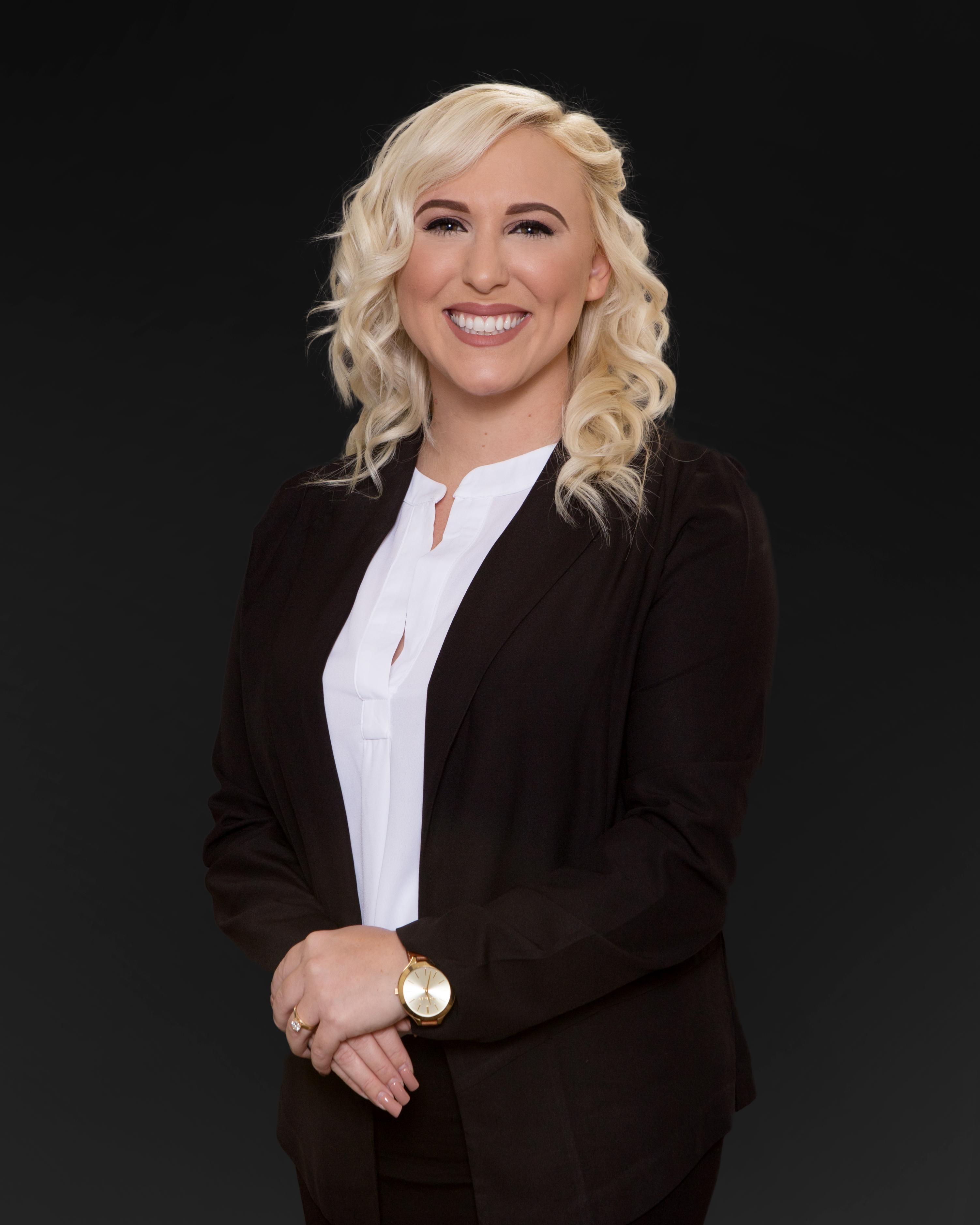 Sara Pizarro