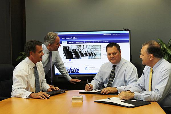 manufacturing-team
