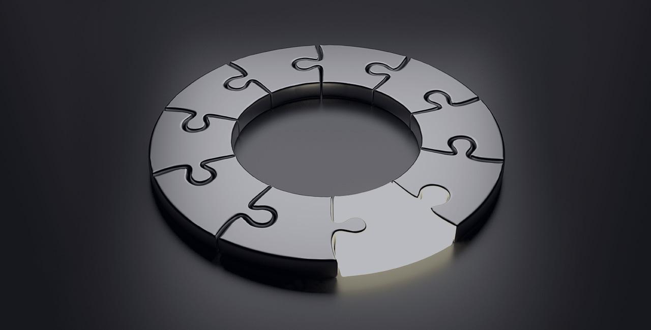 slide1-puzzle