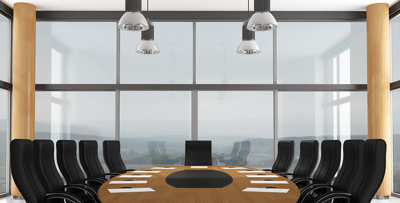 slide3-boardroom